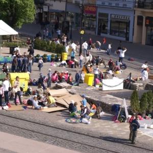 den-zeme-2010_06