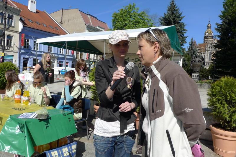 den-zeme-2011_027