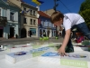den-zeme-2011_022