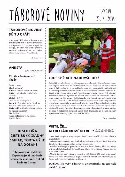 taborove-noviny-2014-01