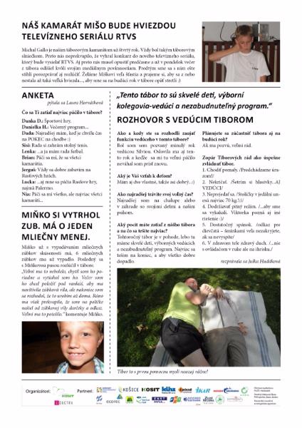 taborove-noviny-2014-022
