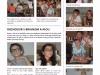 taborove-noviny-2014-032