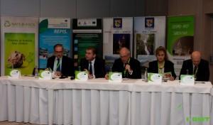 Konferencia 2012